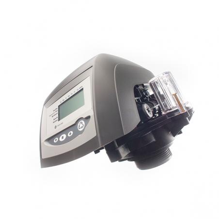 Głowica zmiękczacza LOGIX 255/762 - Softener objętościowy