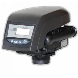 Głowica filtrująca / odżelaziająca LOGIX 268/742FA - czasowa - Performa