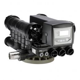 """Głowica filtrująco odżelaziająca Magnum Cv 293/742F 1,5"""" UWB, czasowa"""