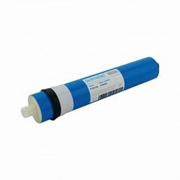 Membrana Osmotyczna 100 GPD Osmotec