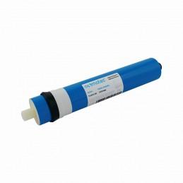Membrana Osmotyczna 150 GPD Osmotec