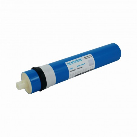 Membrana Osmotyczna 200 GPD Osmotec