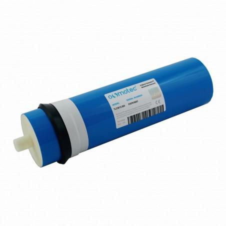 Membrana Osmotyczna 300 GPD Osmotec