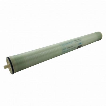 Membrana Osmotyczna 4040 Osmotec - 9,50 m3/d.