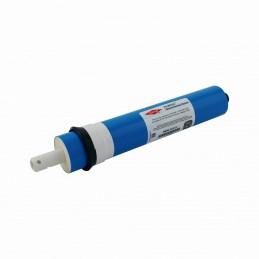 Membrana Osmotyczna DOW Filmtec 100 GPD  TW30-1812-100 OSMOZA