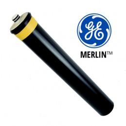 Membrana RO TLC-350 do Systemu Merlin GE / FRO360-M