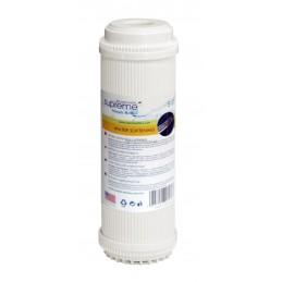 """S-ST SUPREME 10""""x2,5"""" - Wkład zmiękczający wodę (FCCST)"""