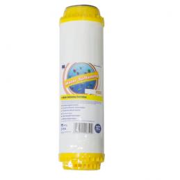 """FCCST - 10""""x2,5"""" wkład zmiękczający wodę"""