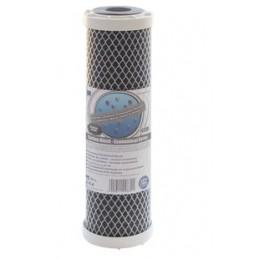 """FCCBL 10"""" wkład blok węglowy - Aquafilter"""