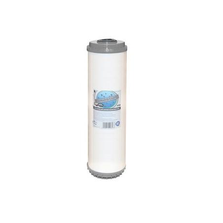 "FCCA20BB  20"" wkład węglowy bitumiczny typu Big Blue - Aquafilter"