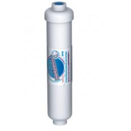 """AIPRO 2"""" Wkład liniowy mechaniczny - GW - Aquafilter"""