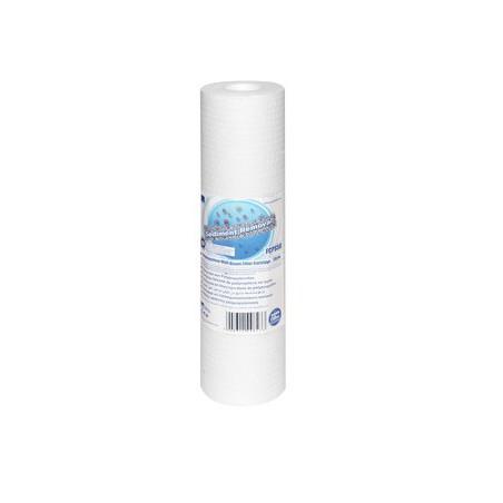 """FCPS 10"""" Wkład polipropylenowy (piankowy) Aquafilter"""