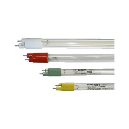 S287RL - Promiennik / Żarnik do lampy UV Sterilight S1Q-PA/2, SC2,5/2