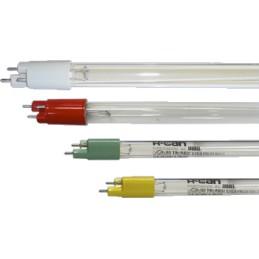 S600RL-HO - Promiennik / Żarnik do lampy UV Sterilight SC600