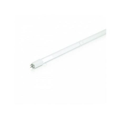 Promiennik do lampy UV, V80 - TMA
