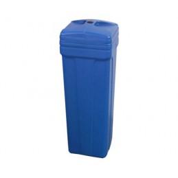 Zbiornik solanki 100 litrów Canature, kompletny