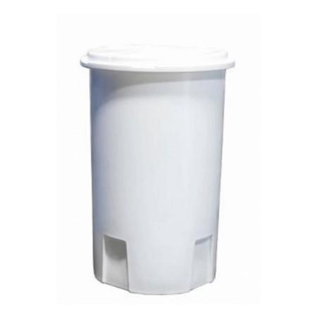 Zbiornik solanki 140 litrów Eurotrol