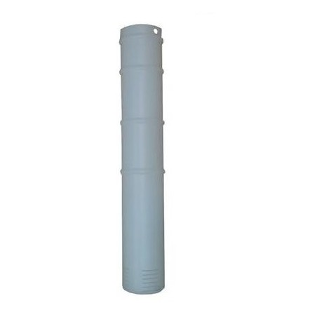 Tuba/studnia zbiornika solanki 340/460/670/920l. Eurotrol