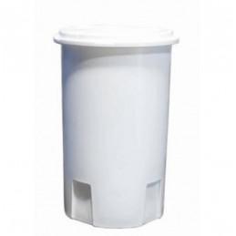 Zbiornik solanki 920 litrów Eurotrol