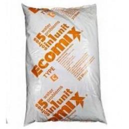 Złoże wielofunkcyjne Ecomix C - 25 litrów