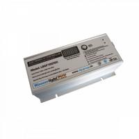 Lampy UV do ochrony mikrobiologicznej, sterylizacja wody, dezynfekcja