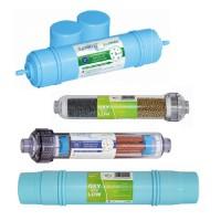 Bioceramiczne / Jonizujące / Redox