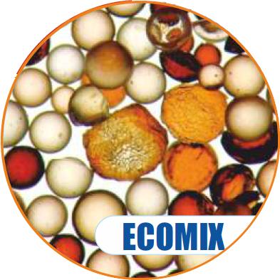 ecomix.png