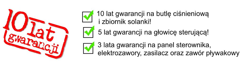 gwarancjasupreme2.png