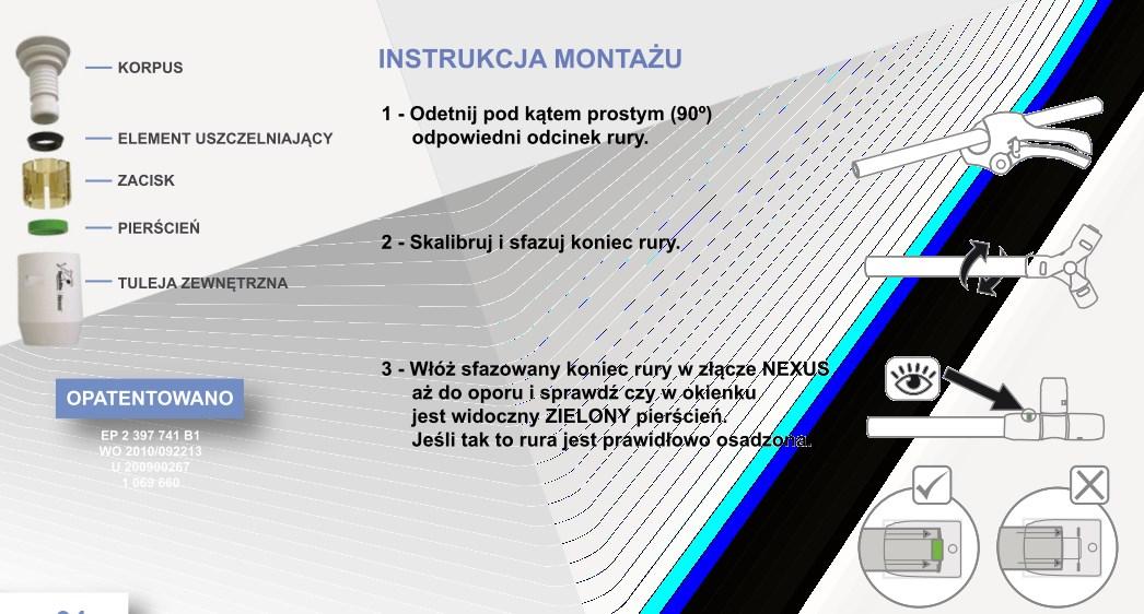 instr-montazu-pl.jpg