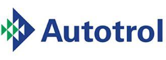 AUTOTROL / GE / LOGIX