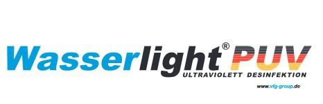 WasserLight PUV