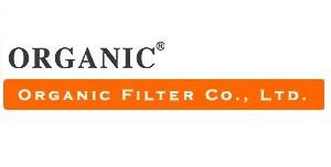 Organic Filter CO.  LTD.