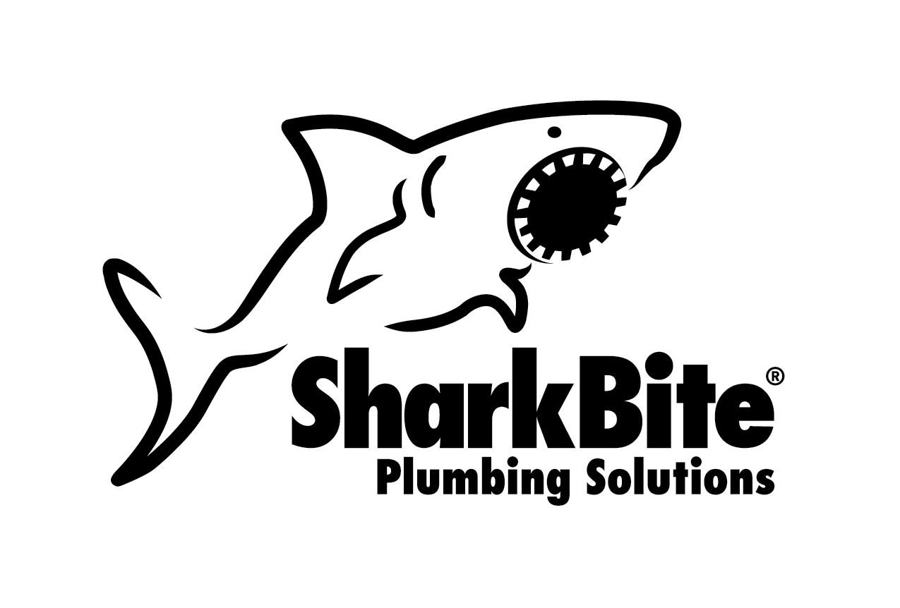 SharkBite / NEXUS - USA / Australia