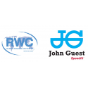 JohnGuest UK / USA